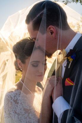 bride groom real bride series graupner wedding babydoll weddings