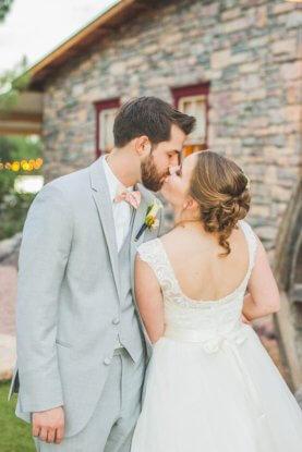 real bride series mackenzie