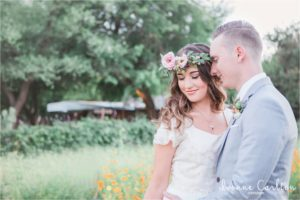 View More: http://ivonnecarltonphotography.pass.us/thefarmss