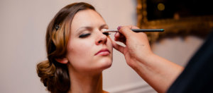 babydoll+weddings-makeup-artist