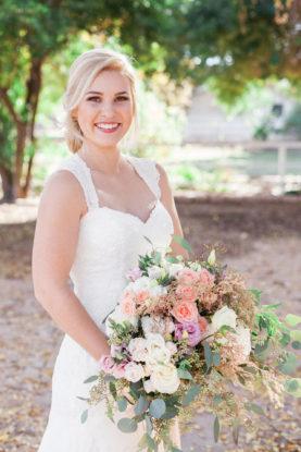 Clips Hot Girls Flower Side Clip Wedding Bride Headwear Hairpin Sufficient Supply