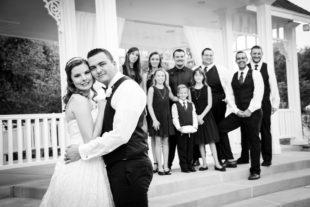 real+bride+series-whitney-jacob-wedgewood+weddings+mesa