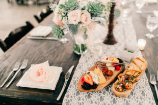 wedding-vendor-tom-and-lin-catering-scottsdale-caterer