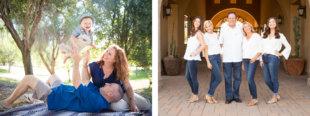 elizabeth douglas photography family portraits friendor friday