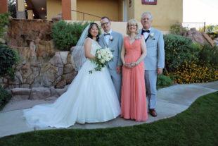 real+bride+series-sara-jason-dream+manor+inn